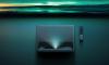 Δοκιμή Xiaomi 4K UST projector